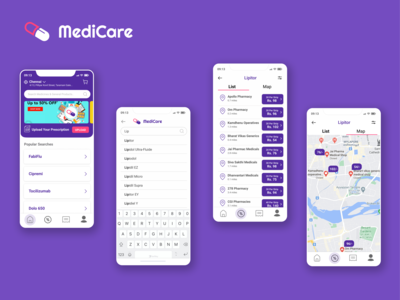 Download Medicare App and S...